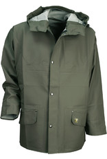 Guy Cotten Guy Cotten Jacket ISODER Glentex
