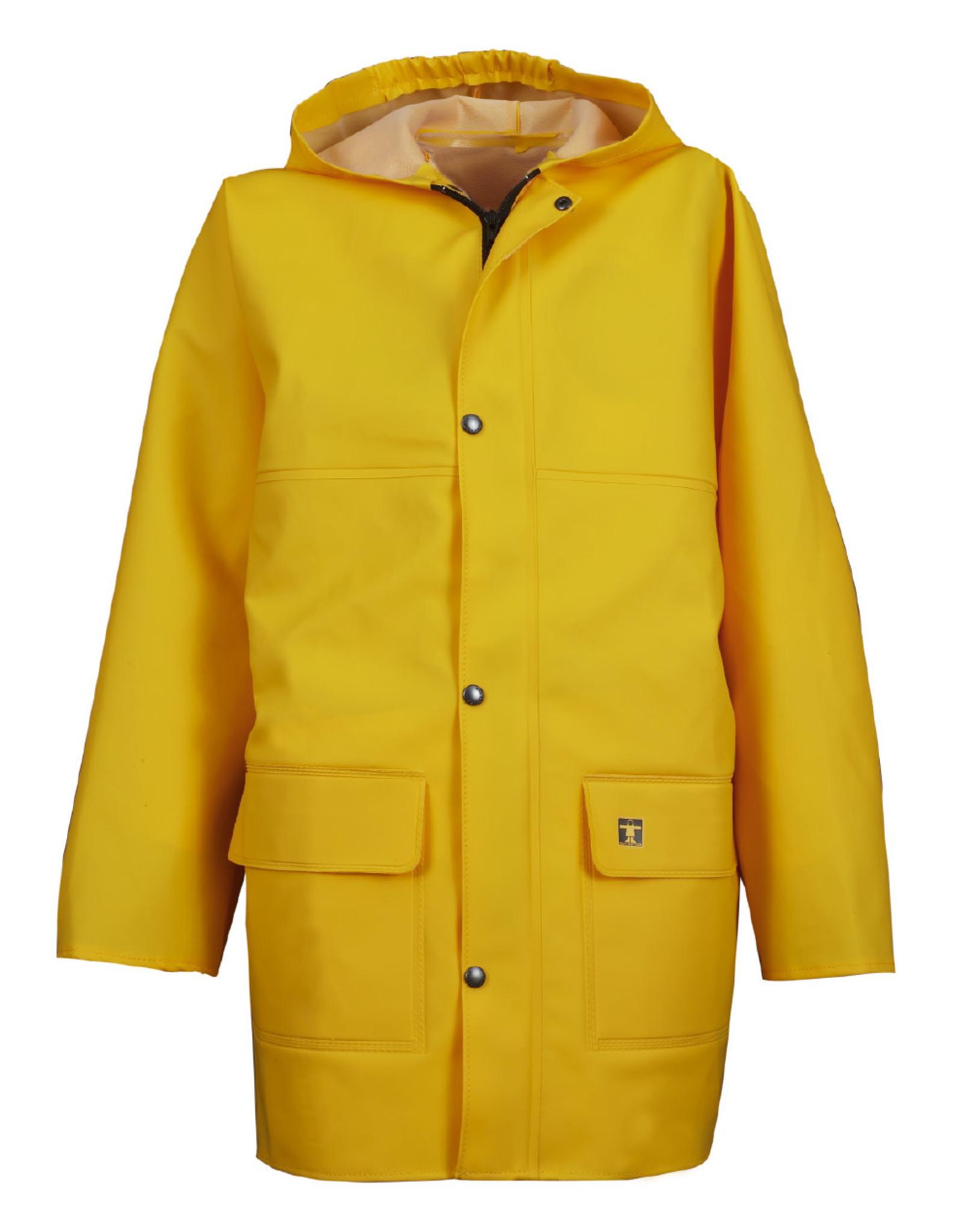 Guy Cotten Jacket Derby Enfant