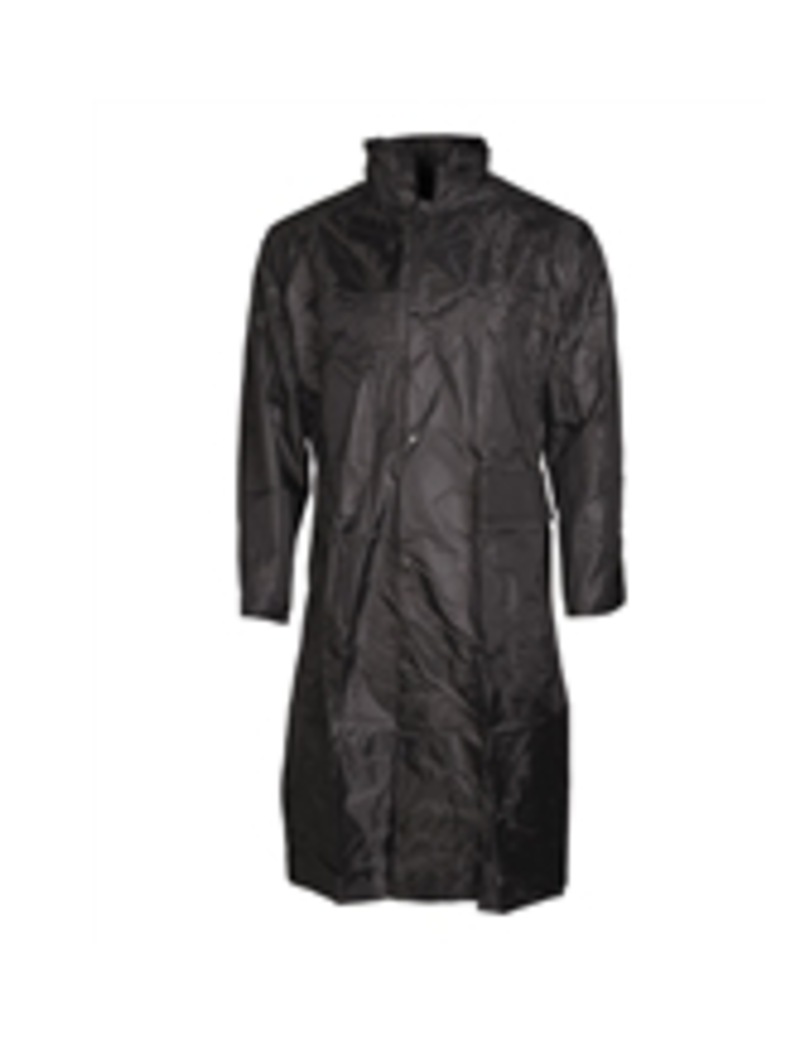 Wet Weather Coat