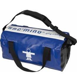 Guy Cotten Bag MINO 40L