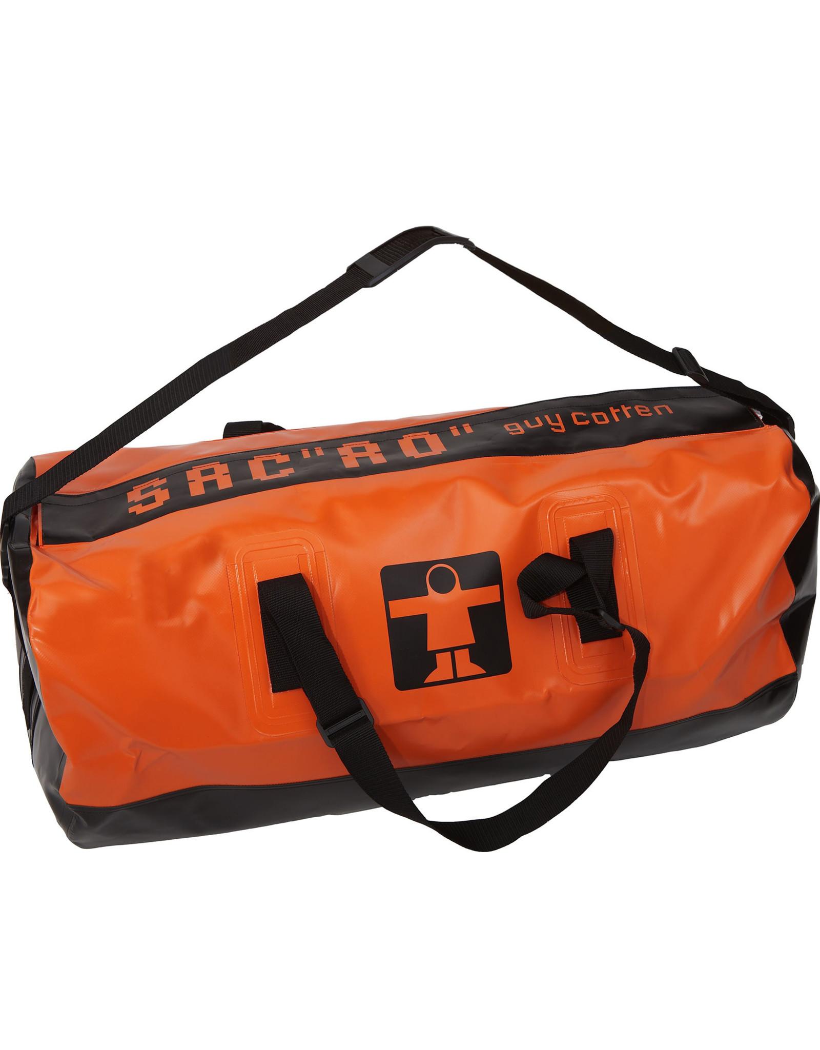 Guy Cotten Bag AO 80L