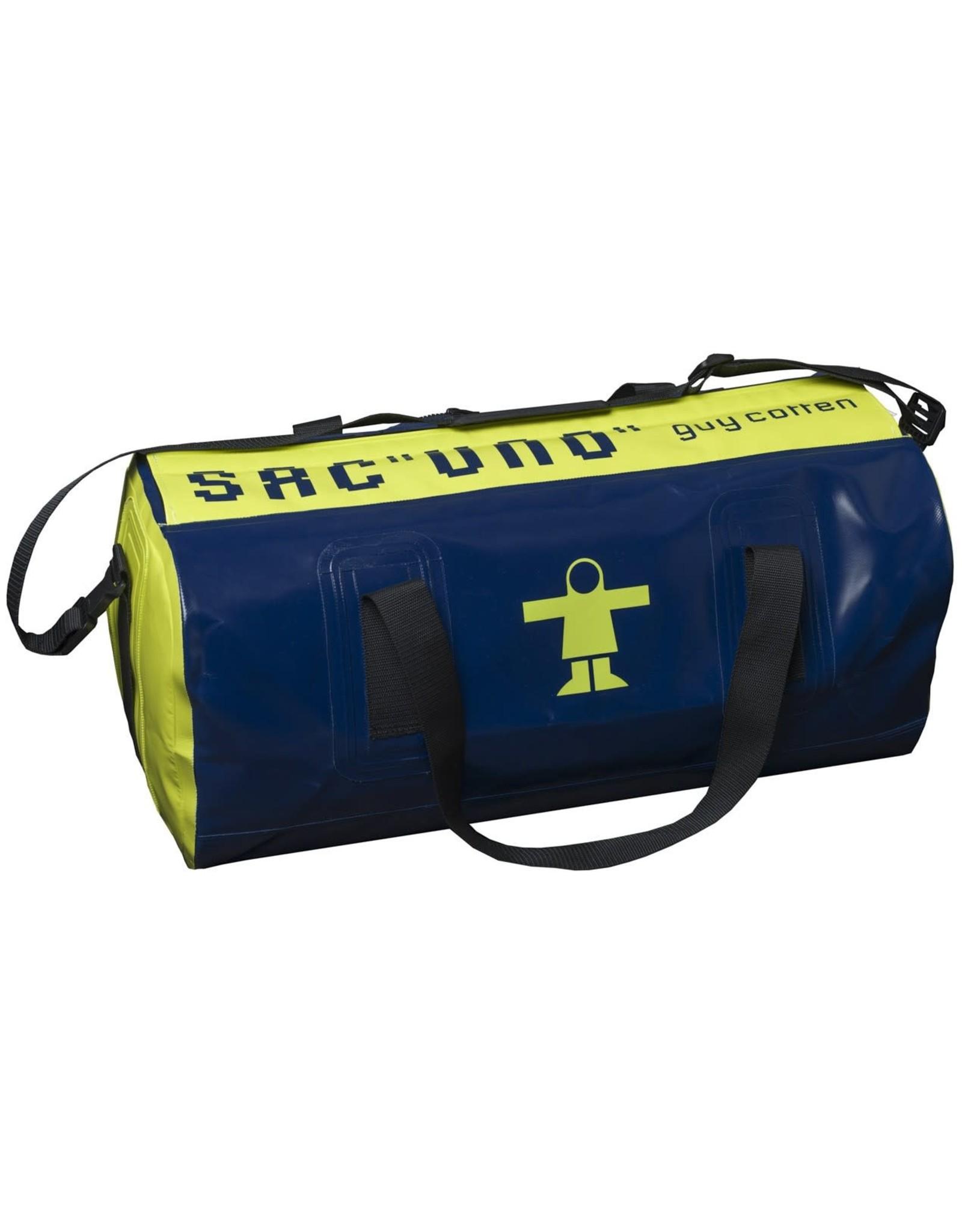 Guy Cotten Bag UNO 60L
