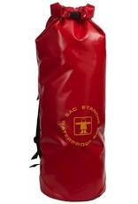 Guy Cotten Bag Waterproof N3 50L