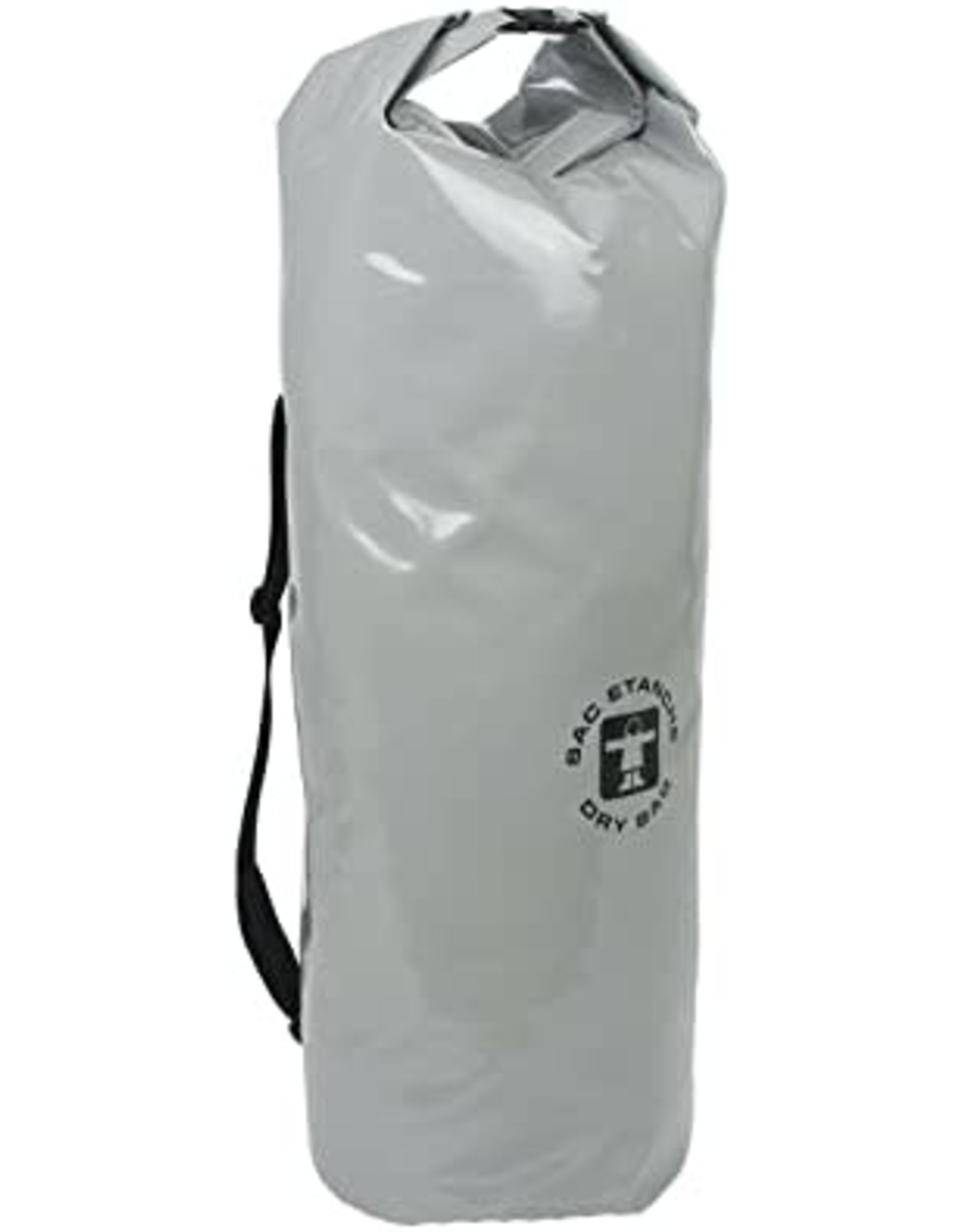 Guy Cotten Bag Waterproof N4 70L