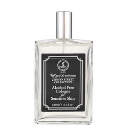 Taylor of Old Bond Street Cologne 100ml Jermyn Street