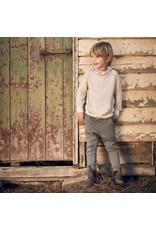 Blundstone 565 Kids Rustic Brown 10-28