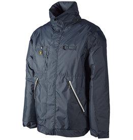 Guy Cotten Jacket ERAKIS