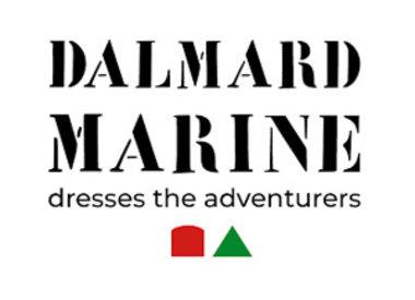 Dalmard