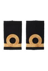 Passant Officier Nelson (2)