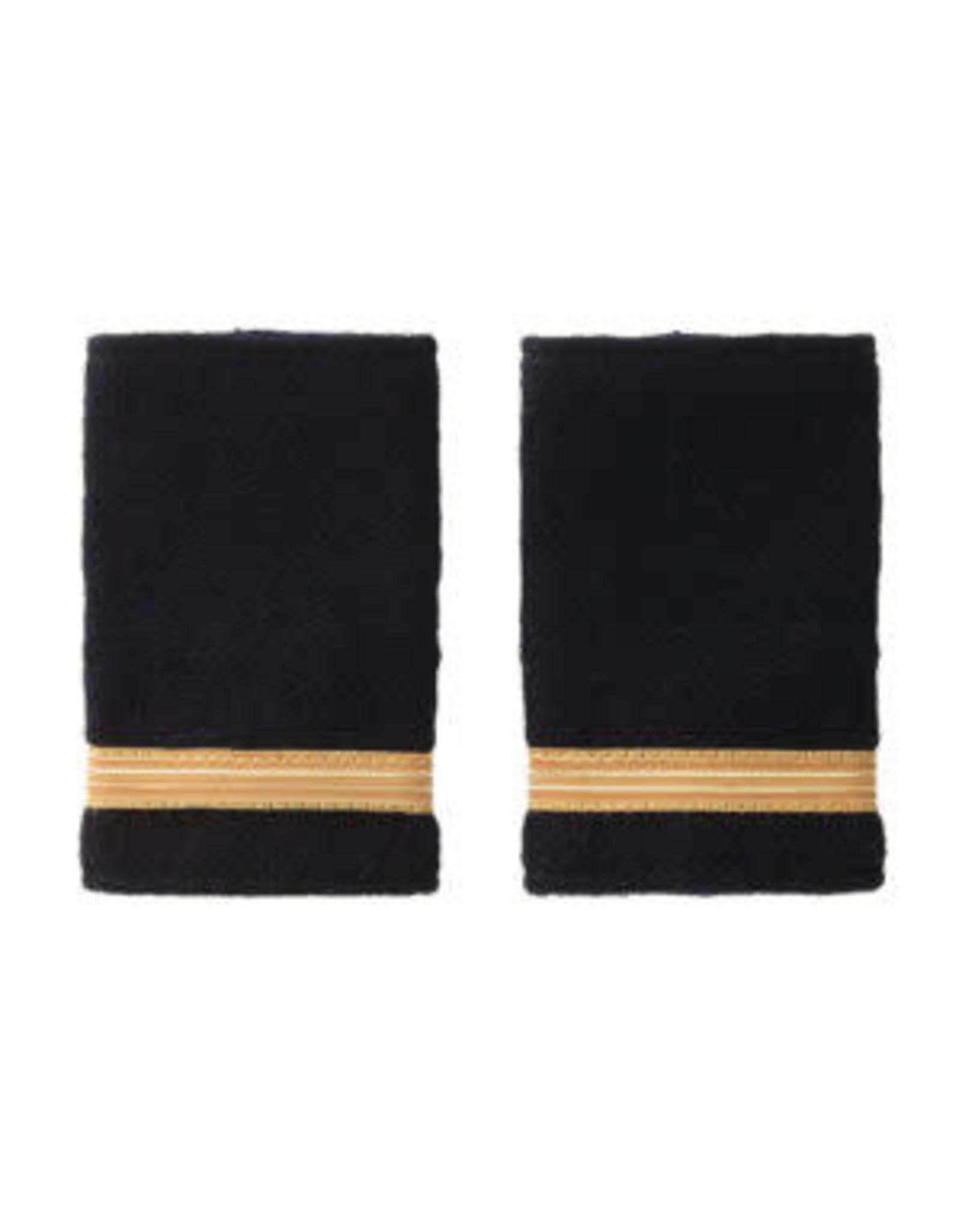 Passant Onder Officier 1 streep (2)