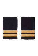 Passant Onder Officier 2 strepen (2)