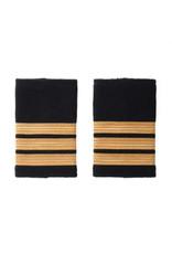 Passant Onder Officier 3 strepen (2)