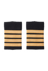 Passant Onder Officier 4 strepen (2)