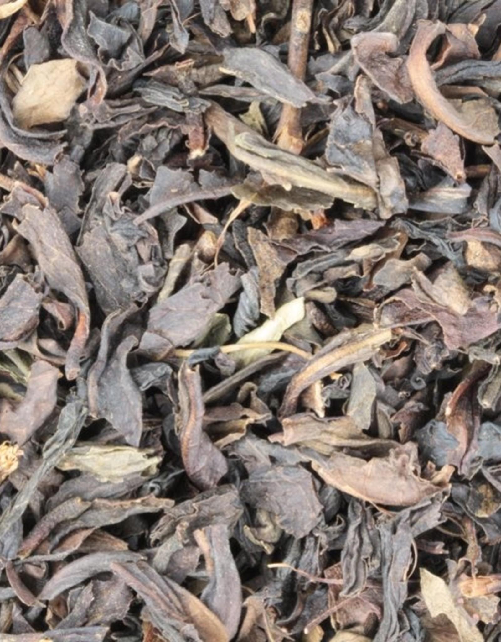 Oolong Formosa/Black Dragon (bio)