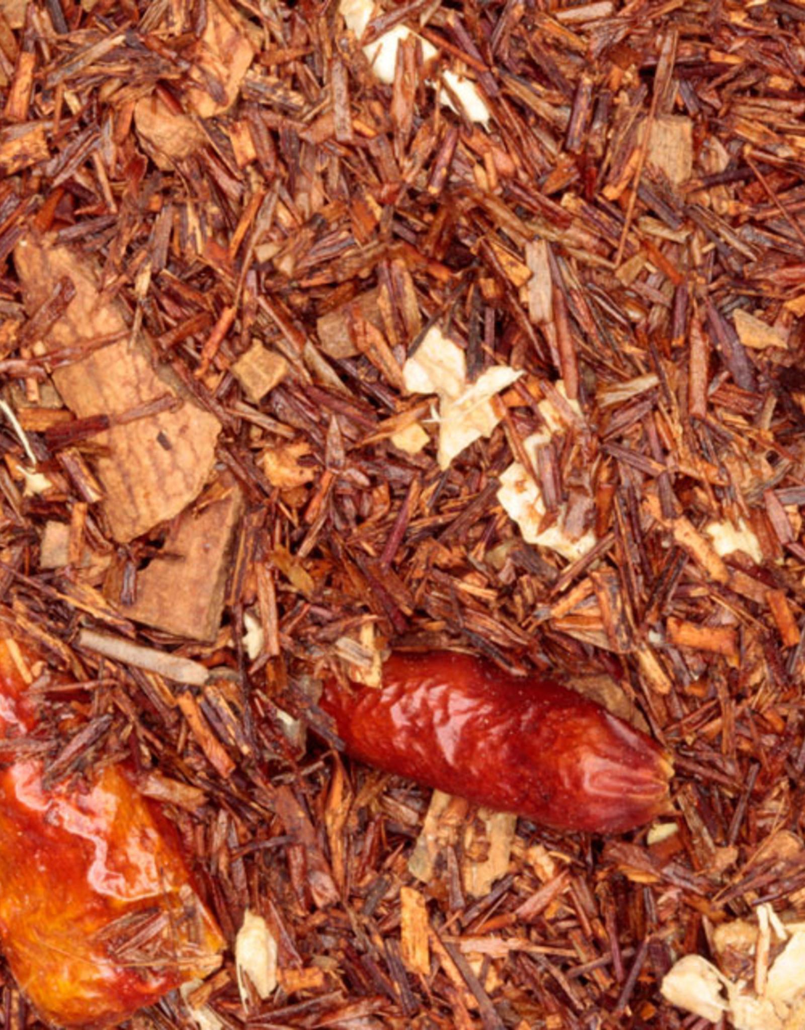 Rooibos Hot & Spicy (bio)