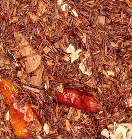 Rooibos Hot & Spicy (bio)