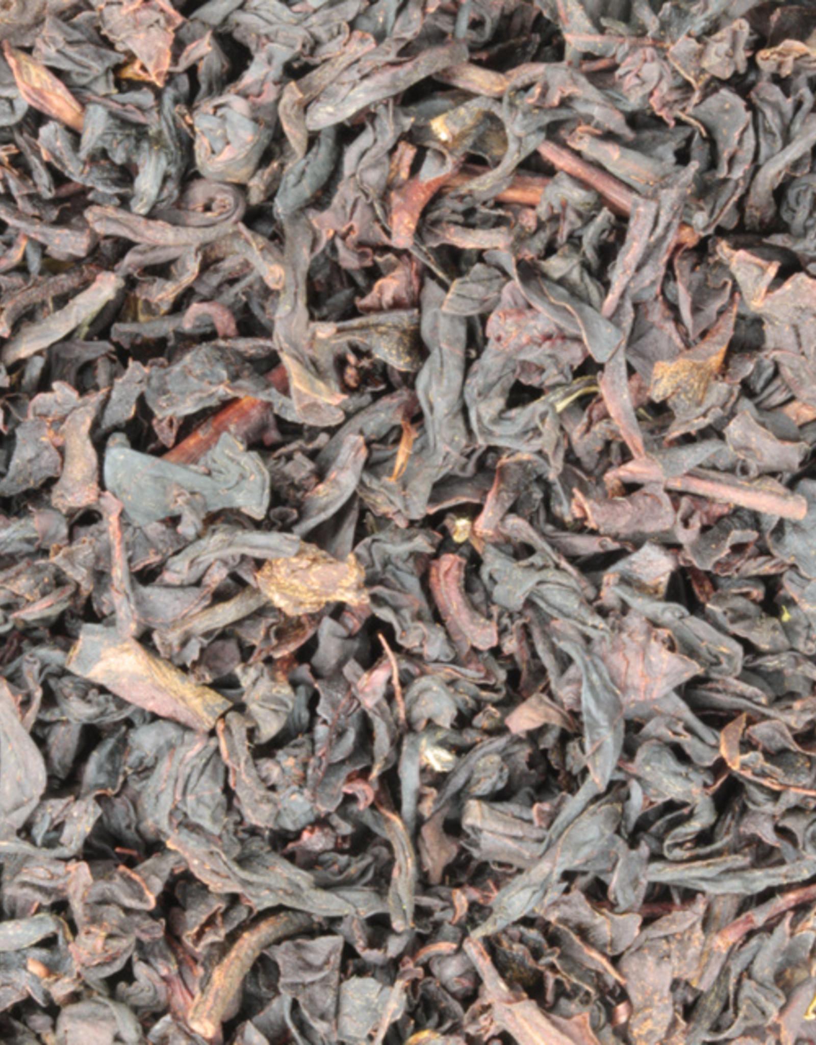 Earl Grey (zwart)