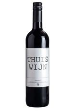 Thuiswijn wijn