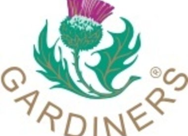 Gardiners fudge