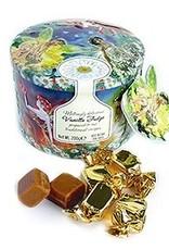 Gardiners fudge Fairy tin vanilla fudge
