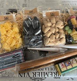 Oud-Hollands snoeppakket