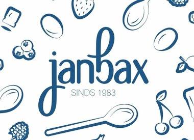 Jan Bax