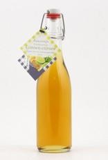 Limoen/citroen vruchtensiroop