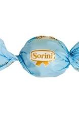 Chocoladebonbon Sorini blauw