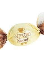 Chocoladebonbon Sorini Cappucino