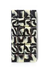 LIV 'N TASTE Chocoladewens Bedankt!