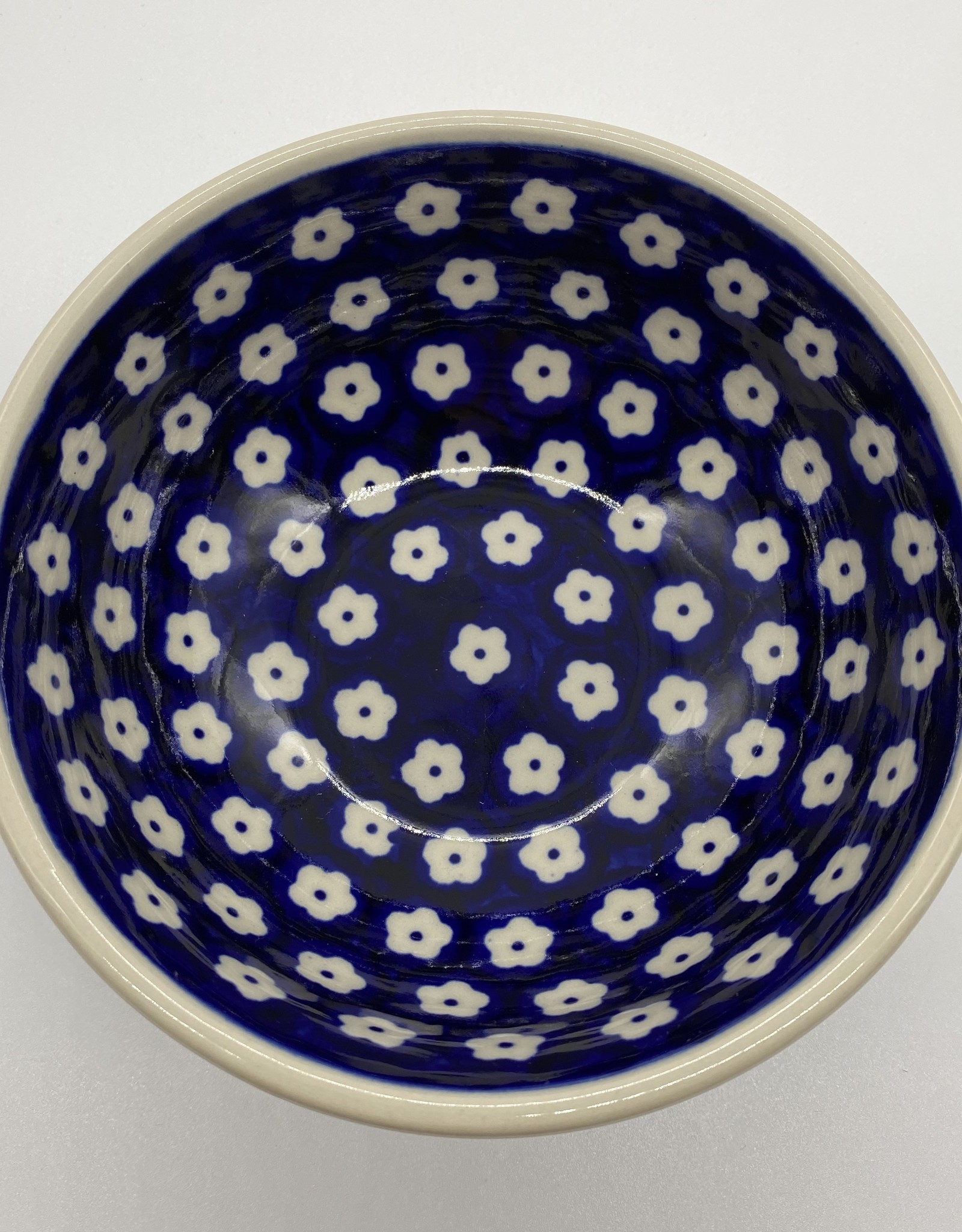 Bunzlau Manufaktura Bunzlau Schaaltje - 15 cm