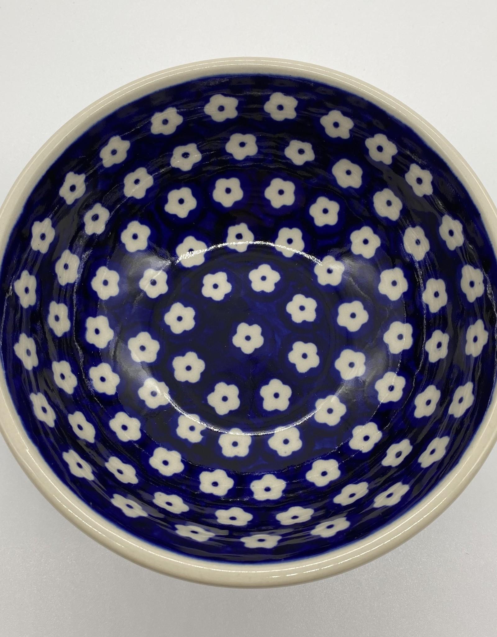 Bunzlau Schaaltje - 15 cm