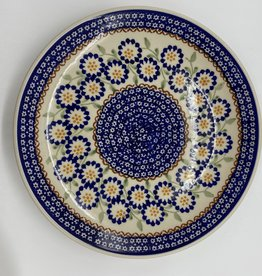 Bunzlau Manufaktura Bunzlau Ontbijtbord - 22 cm