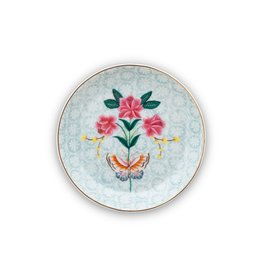 Pip Studio TheeTip Blushing Birds White