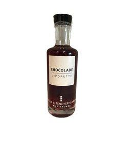 Likorette Chocolade