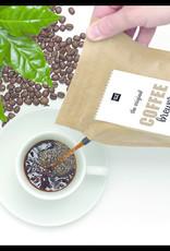 LIV 'N TASTE Koffie brewer - Bedankt