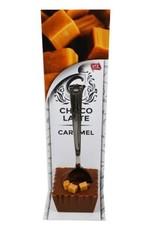 Choco Latte Caramel