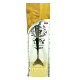 Choco Latte White