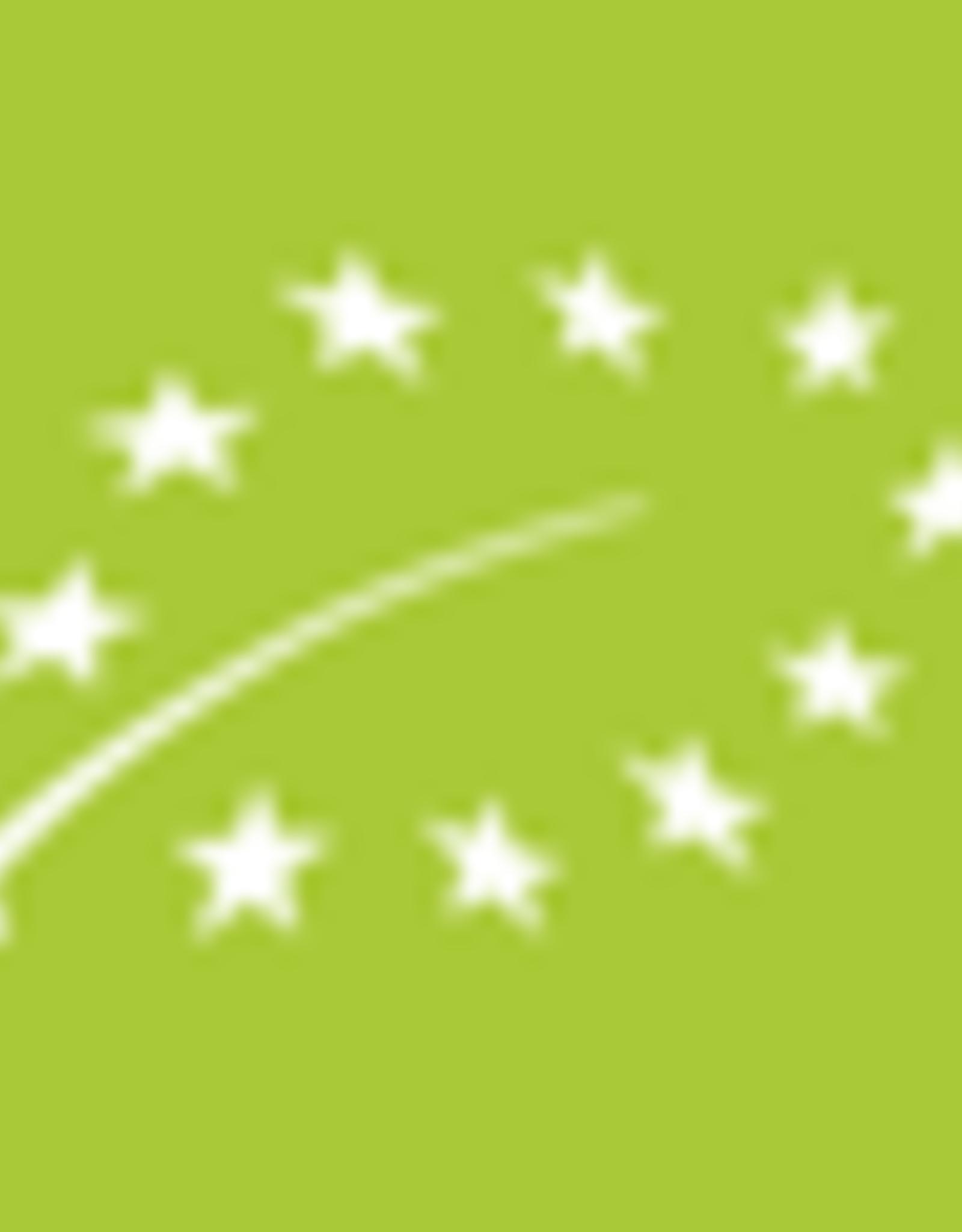 Citroenverbena - Verveine (bio)