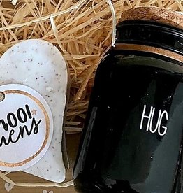 Pakket Hug