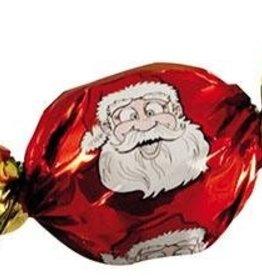 Chocoladebonbon Sorini Kerst