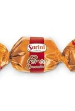 Chocoladebonbon Sorini speculoos