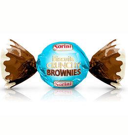 Chocoladebonbon Sorini  brownie
