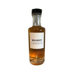 Likorette Walnoot