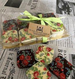 Bonbons rozen