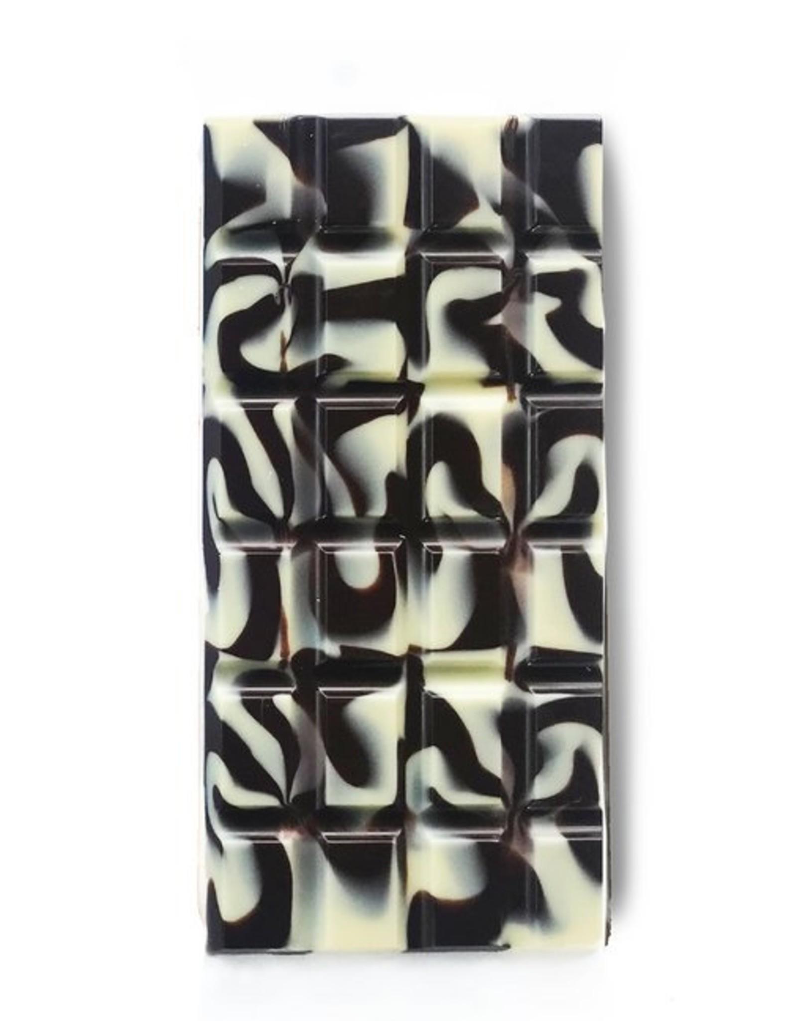 LIV 'N TASTE Chocoladewens Gefeliciteerd