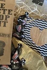 Vaderdagpakket - snoep en chocolade