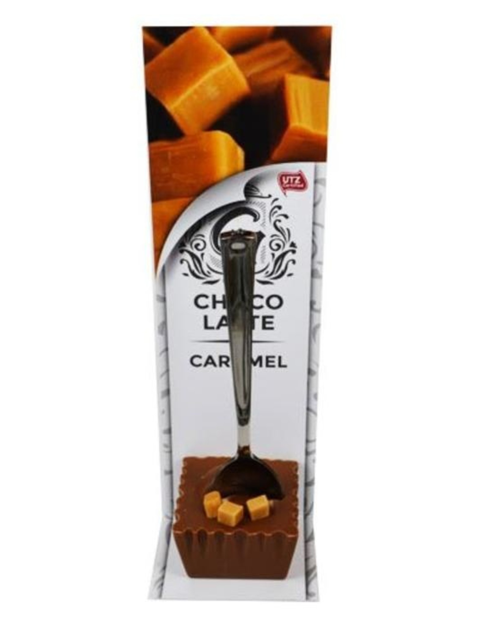 Choco Latte Melkchocolade