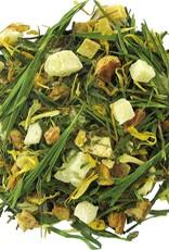 Bamboe Vruchtenthee (v)
