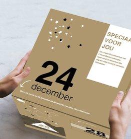 Countdown Box Medium